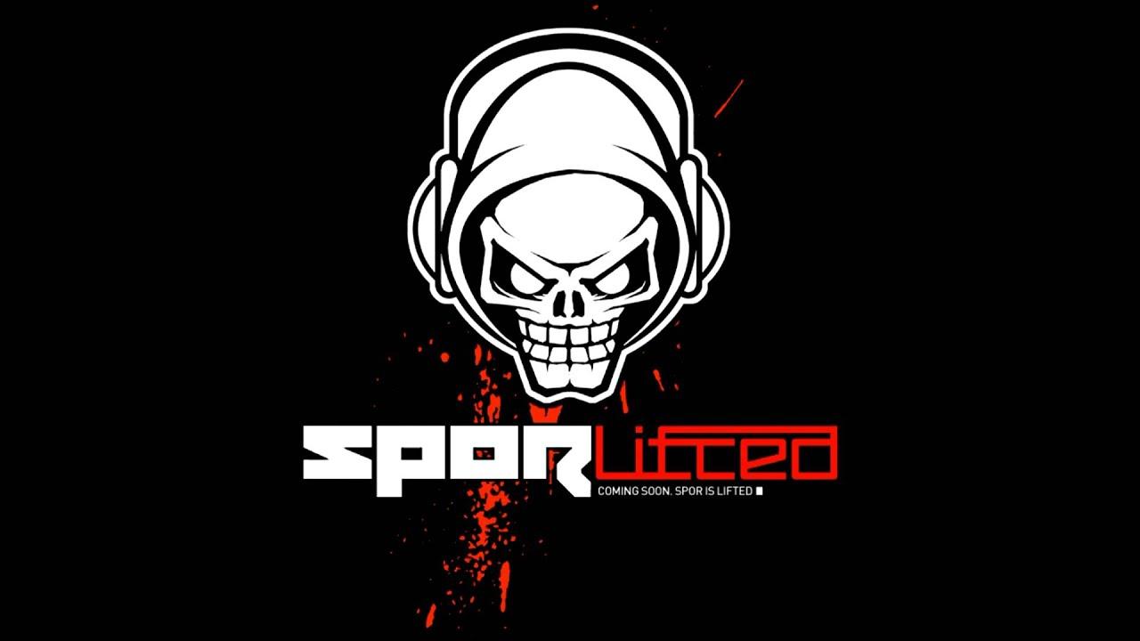 A Spor: Stompbox (Spor Remix) [Extreme Quality