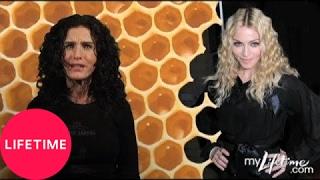 Celebrity Buzz: Guy Ritchie Dumps Madonna Semi-Officially | Lifetime