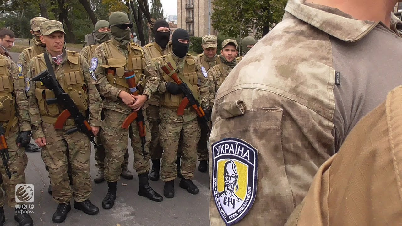 Свободу украини фото 15 фотография
