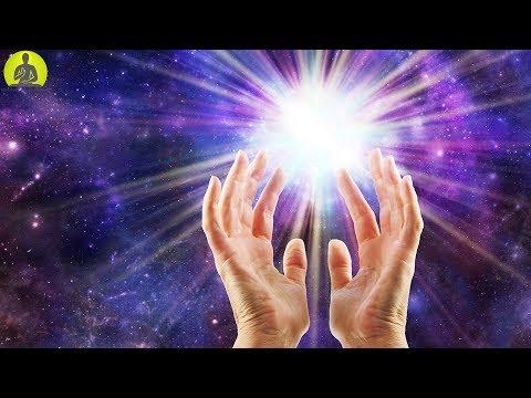 """Pure Clean Positive Energy"" Meditation Music, Destroy Negative Energy, Reiki Healing Music"