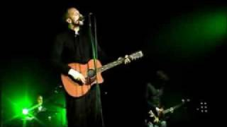 Coldplay - God Put A Smile Upon Your Face (Live 2003)