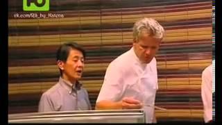 Кошмары на кухне 32 выпуск