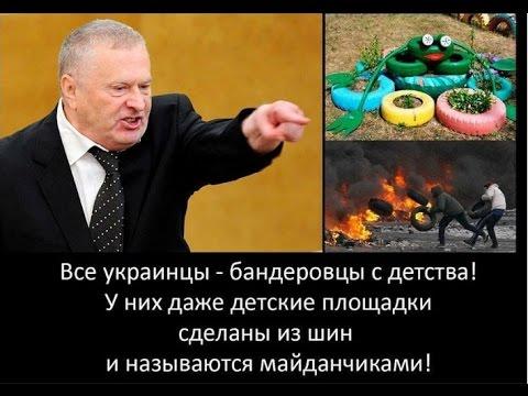 """""""Соглашение по Донбассу и мир с Россией - это разные вещи"""", - Кулеба - Цензор.НЕТ 7407"""