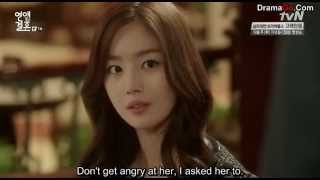 Marriage not dating ep 9 youtube