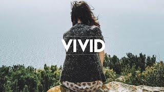 Mickey Valen ft. Noe - Meet Me (olmos Remix)