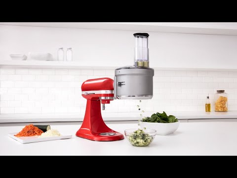 food-processor-attachment