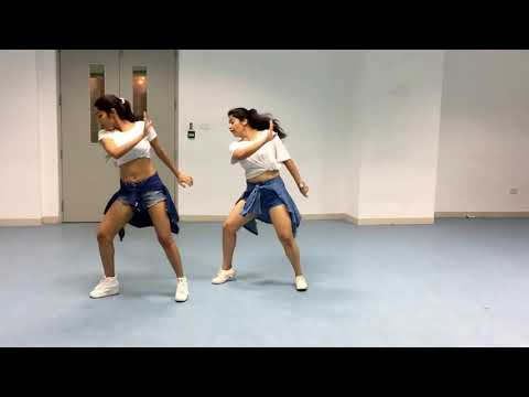 Chhote chhote pag Mar song cover dance