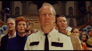 MOONRISE KINGDOM (Wes Anderson) - Bande annonce (VOST)