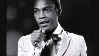 Desmond Dekker - Please Don