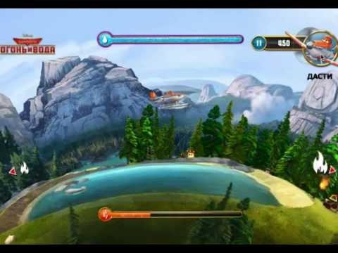 Играть в Симулятор полета - Игры самолеты, симуляторы