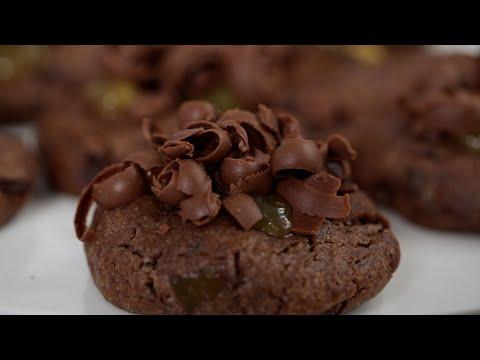 la-recette-:-les-cookies-de-noël