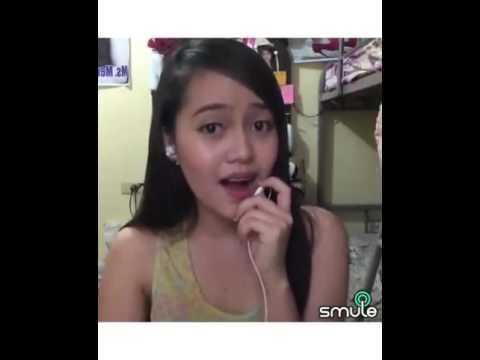 Marvin Gaye Tagalog Version By Kim Iligan (HD)