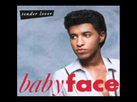 Babyface - Whip Appeal (12-Inch Version) (1989) 🎤🎼🎧🎶🎹🎷🎺🎻🎸