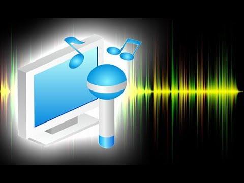 Как увеличить частоту микрофона