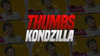 "Como fazer thumbnails/capa de video estilo ""KondZilla"" no Android"