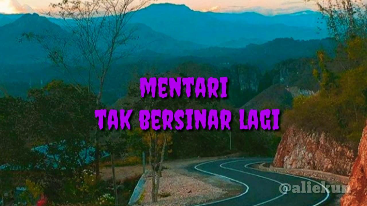 story wa buat sang pacar - YouTube
