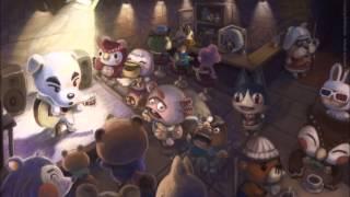 Video Animal Crossing Music Remakes - K.K.  Jongara download MP3, 3GP, MP4, WEBM, AVI, FLV Juni 2018