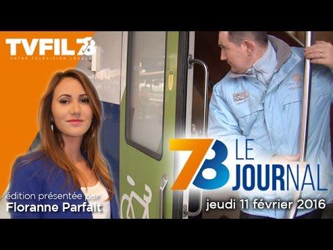 78-le-journal-edition-du-jeudi-11-fevrier-2016