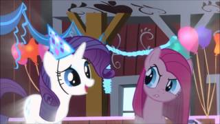 My Little Pony Australia Lessons In Friendship Episode 5