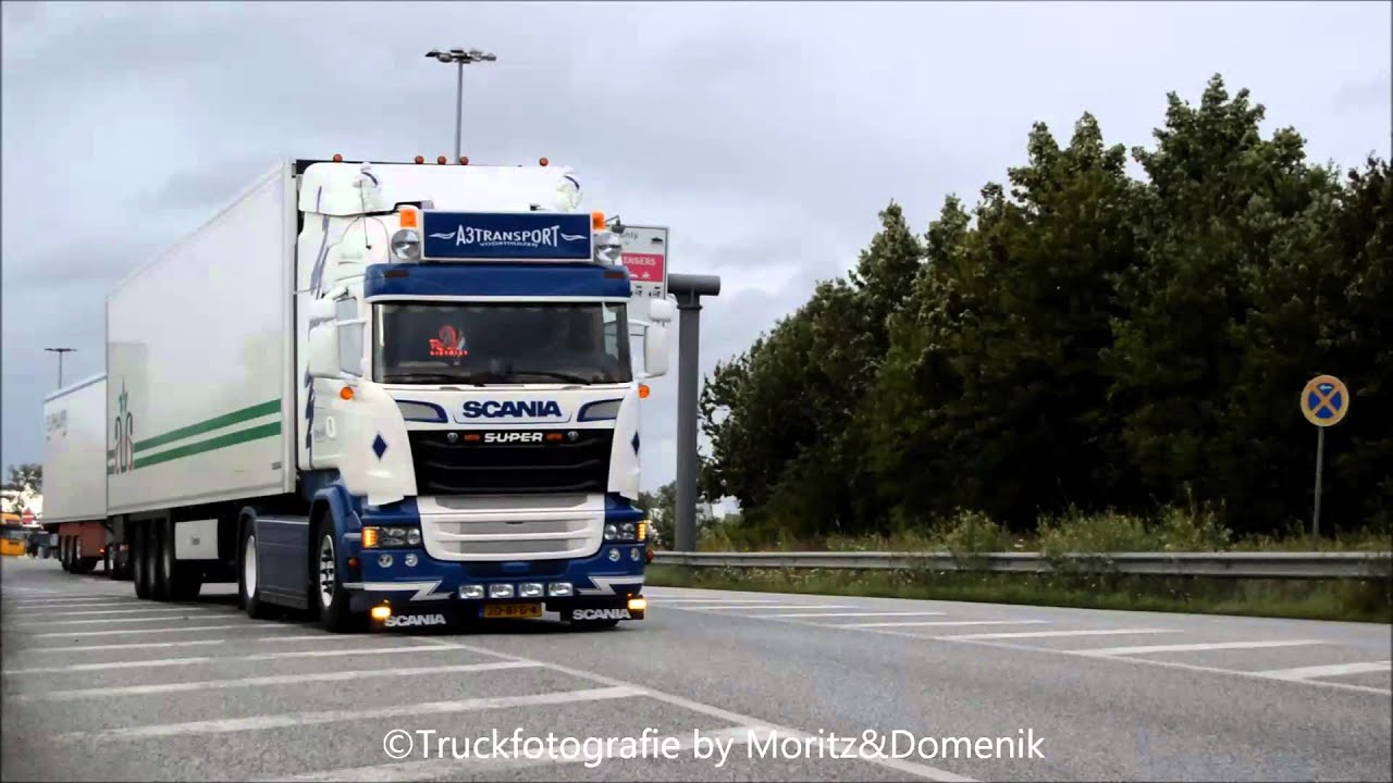 F Gilippi A3 Transport Aspegren Meden C Truckfotografie By Moritz Amp Domenik