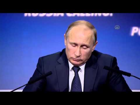 7th annual VTB Capital 'Russia Calling!' Investment Forum