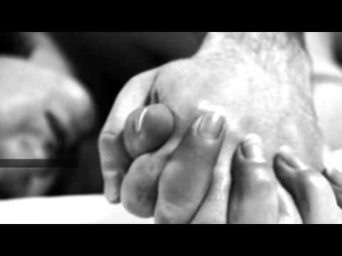 IRIS by Goo Goo Dolls (dedicated for REAL series) w/ Lyrics