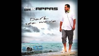 Dr Kappas - Dark Sea Wave (Sound illusion Lounge Remix)