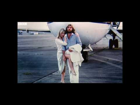 Dennis Wilson: The Real Beach Boy Part 4 (2008)