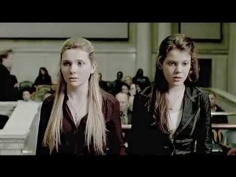 sinopsis perfect sisters (2014)