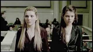 perfect sisters   wait