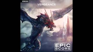 Epic Score - Hammer of Justice