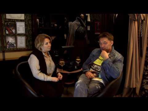 Олег Рудой: Почему это не просто нитка с иголкой