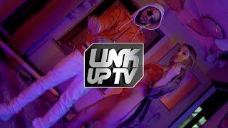 MICS - The Capricorn [Music Video] Link Up TV