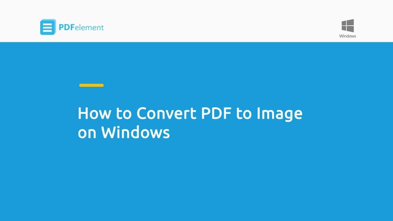 convert pdf to jpg windows