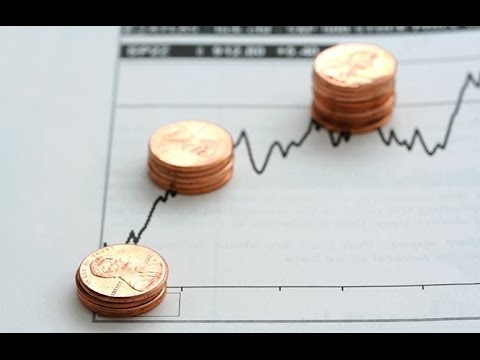 How To Start Trading Penny Stocks With Just $200!