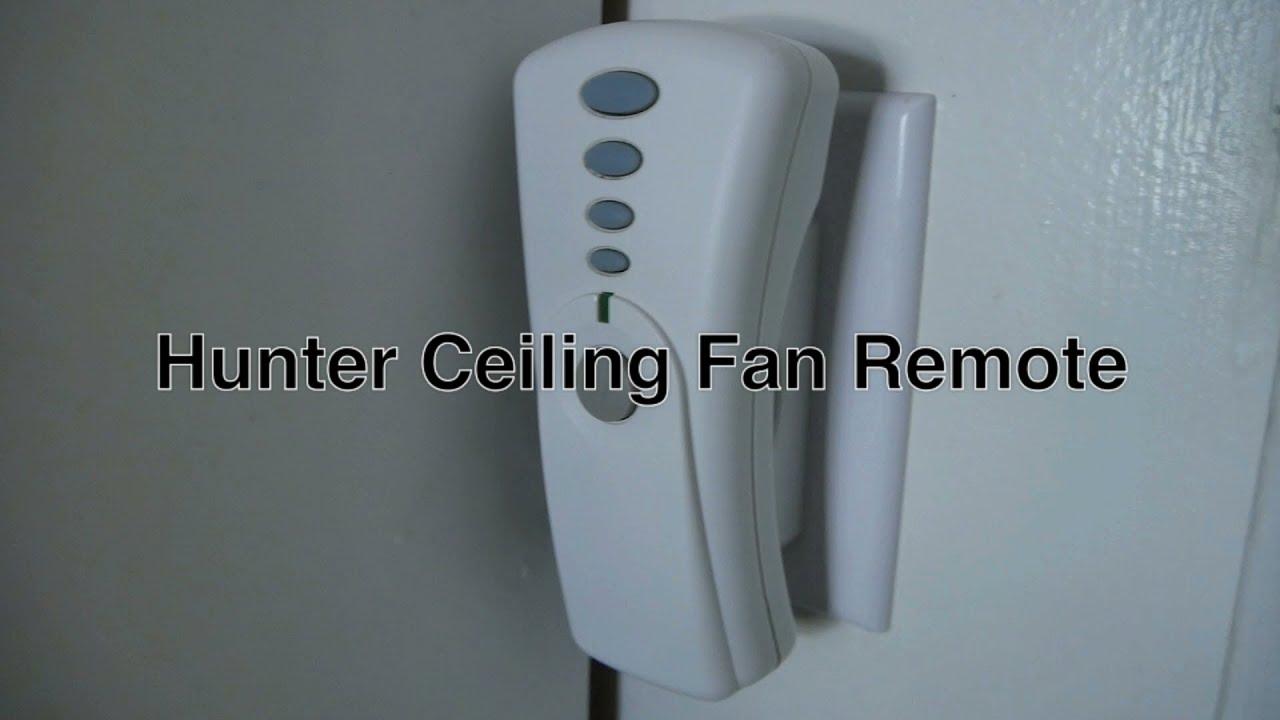 How Change Light Bulb Ceiling Fan