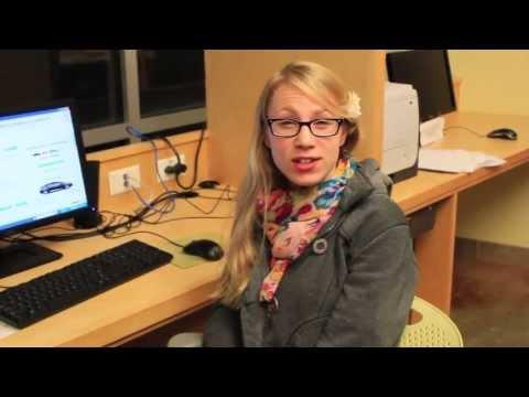 Bard College Students | Fox News Bashing (REACTION)