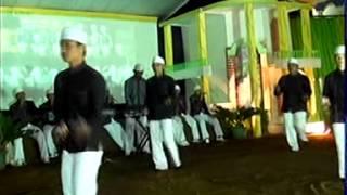 is adul ahbab live ppai al aziz