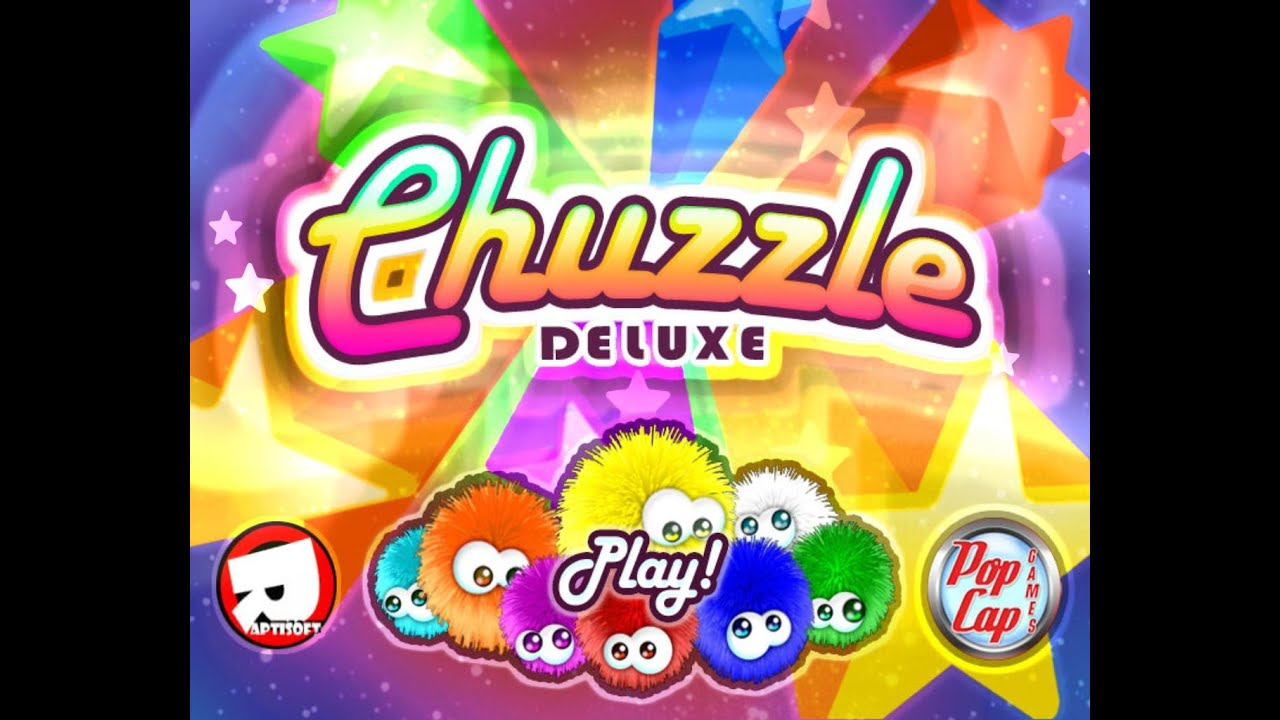 chuzzle deluxe pc game free download