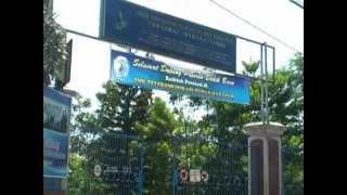 Profil SMK Telekomunikasi Tunas Harapan