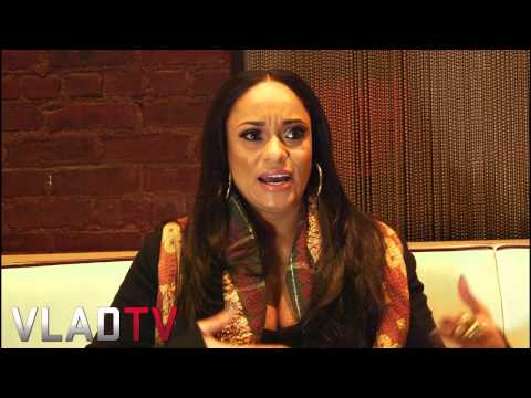tahiry now dating Los angeles (lalate) - james harden & tahiry are dating 2014 and getting serious, in china james harden's new girlfriend 2014 is reality tv star tahiry.