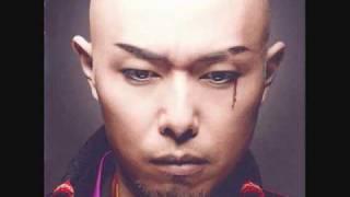 Ootsuki Kenji - Akubi no Senshi Gafaa