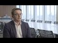 BMC Discovery Customer Testimonial: News UK Transforms Their Asset Management