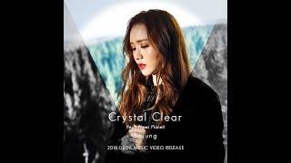 Sojung (소정) - Ladies'Code (레이디스 코드) - Crystal Clear [MP3…