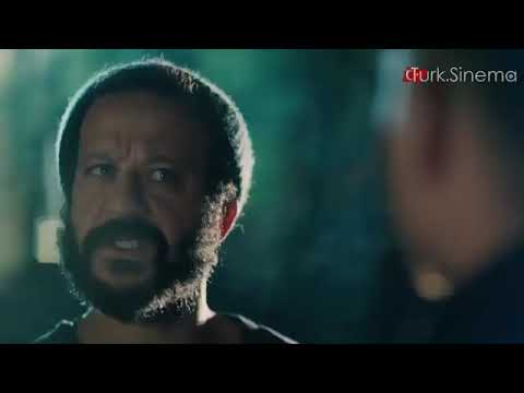 Внутри турецкий сериал 3 серия