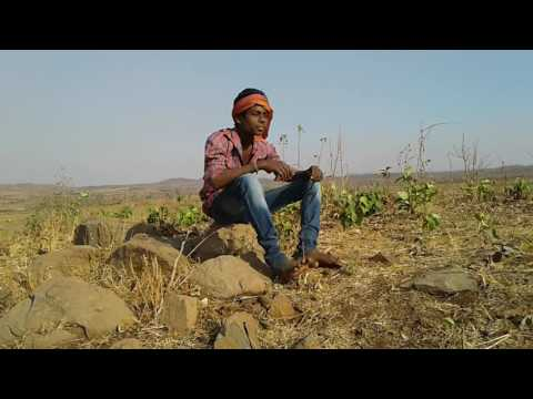 Pinjare Ke panchi Re Tera Dard Na Jane Koi bhajan