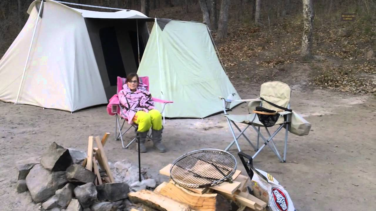 sports shoes ec733 981dd Blue River Camping