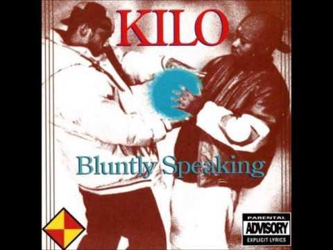 Kilo- Tick Tock (Outta Time Mix)
