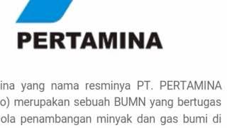 Lowongan Kerja Terbaru Di Indonesia - Kumpulan Info Lowongan Kerja Oktober 2017