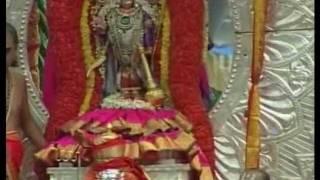 TIRUPATI SRI BALAJI VAIBHAVE Songs In Hindi 1/1